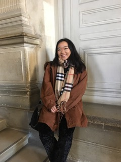 jessica bao - is an ambivert high school senior who enjoys reading, jogging, and watching movies that will make her cry. She grew up in Shanghai, China but has lived in Rochester, MI for the past 7 years. She plans on attending the University of Pennsylvania in the fall, likely as an English and/or Art History major. Although recently a Kindle converter, she still loves exploring book stores and appreciates the gravitas of a good paper edition.