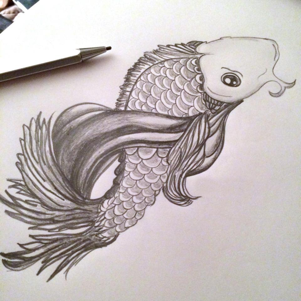 drawing_koi.jpg
