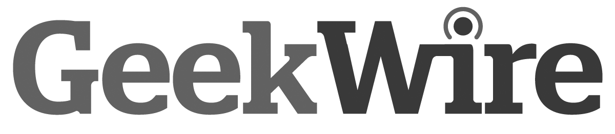 GeekWire-logo-BW-transparent.png