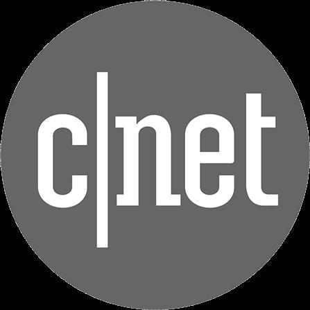 logo-cnet-52bd47126329974e92cbd4bef789fc1e1902bedf895327d50077433c33c4ebc1.png