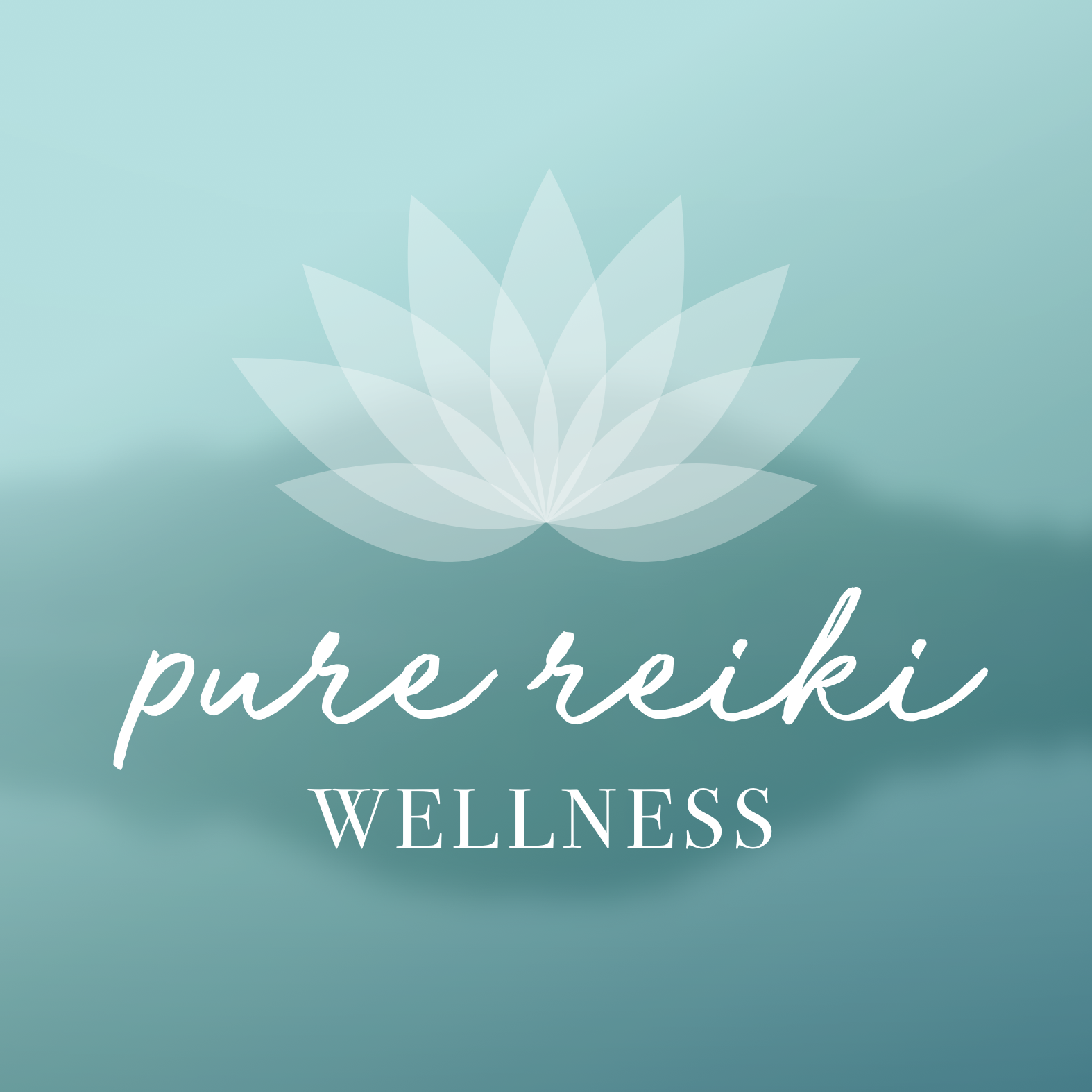 BOOK A SESSION - Book your session today. Gift certificates available.12400 SE 38th St Suite 201 Bellevue, WA 98006purereikiwellness@outlook.comwww.facebook.com/purereikiwellness
