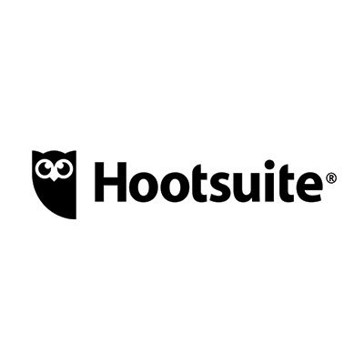 Hootsuite - Hootsuite allows you to not only schedule posts and manage all of your social media platforms in one convenient place. Managing social media for multiple businesses or working with a team? Hootsuite has you covered. If you're comfortable with Buffer and want to do even more with your content management, take a look at Hootsuite.