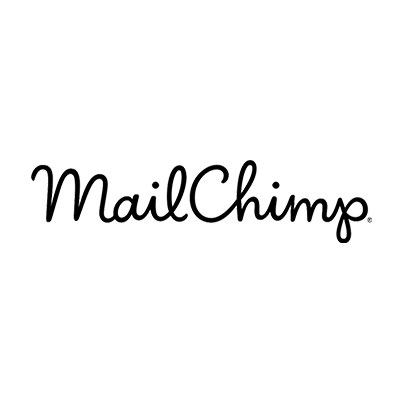 Mailchimp - Mailchimp is by far my favorite email marketing program. Not only do the people at Mailchimp clearly have a sense of humor, the service is so easy-to-use and constantly evolving. Mailchimp makes it easy to gather opt-in emails, manage your list, build, and send campaigns. Mailchimp offers integration with other services like Shopify, Leadpages, Google Analytics, and many more so you can effortlessly connect all the pieces of your business.