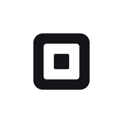 Square - Need to easily and securely invoice your customers? Square is a great option for this! Most people are familiar with the Square card reader or checking out with Square through a website, but Square also works for service-based businesses like mine! I love Square because I can send professional looking invoices to my clients that allow them to save a card on file for recurring payments. Super convenient and time-saving for both us!