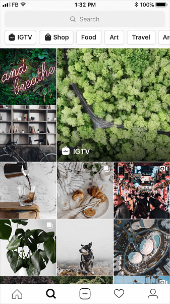 instagram-news-redesigned-explore-tab.png