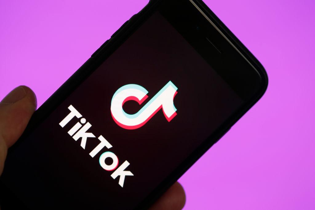tiktok-app-what-to-know.jpg