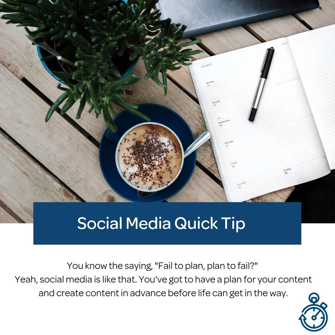 Copy of Social Media Quick Tip (1).jpg