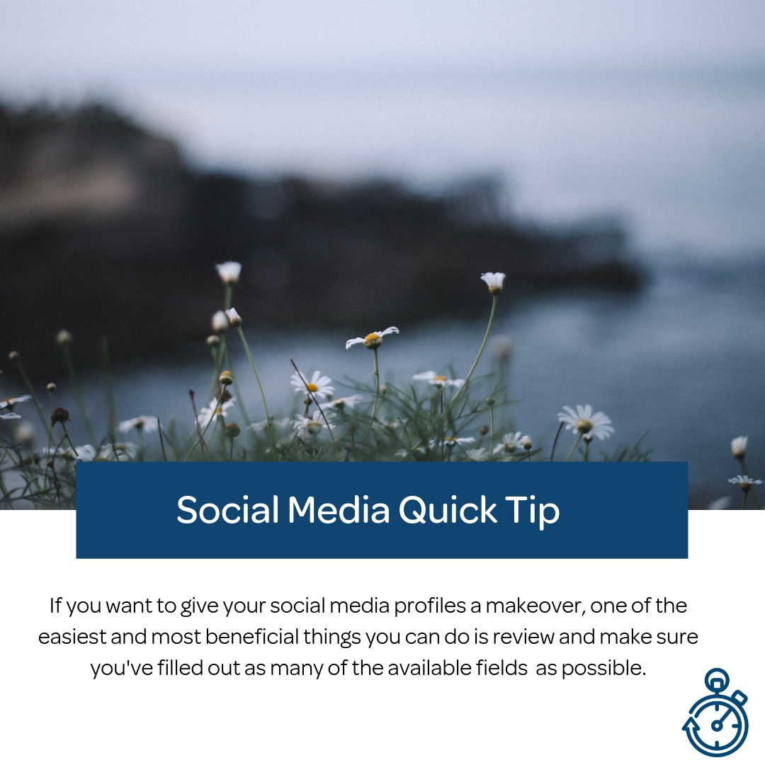 Social Media Quick Tip.jpg