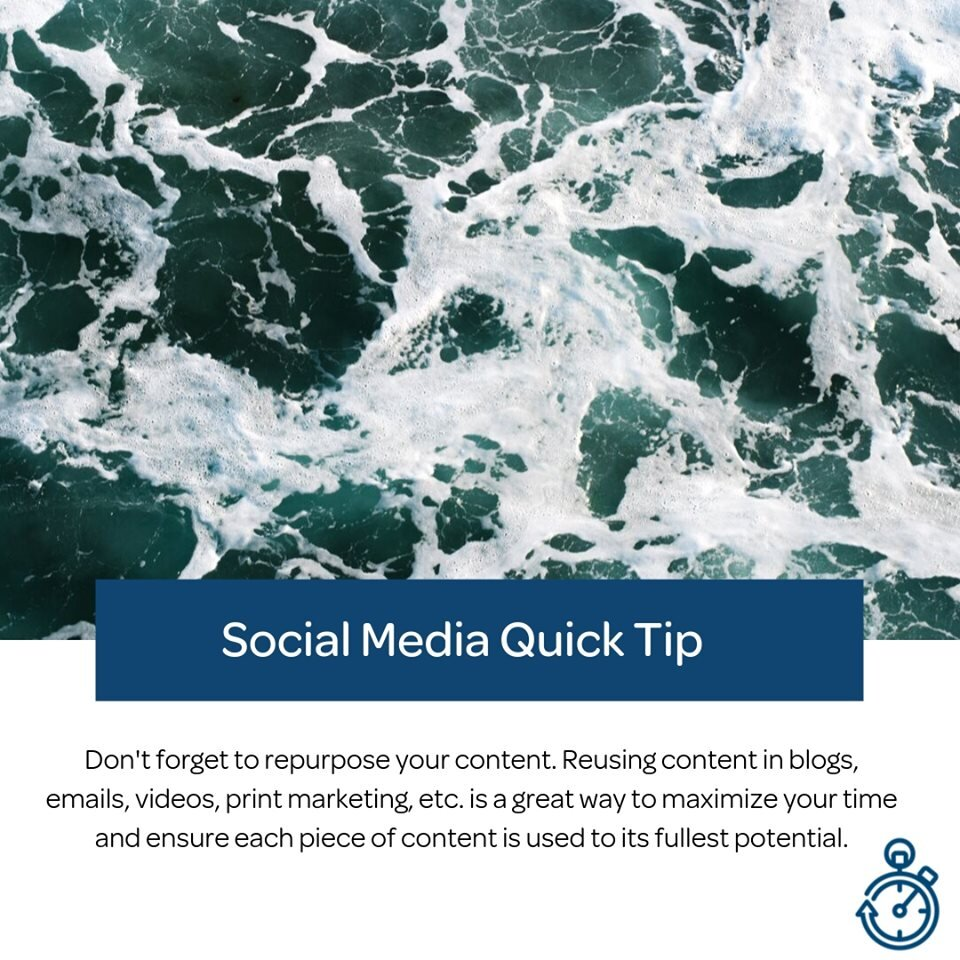 social-media-tips-minute-marketing-repurposing-content.jpg
