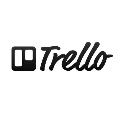 Trello - Trello is a project management tool that is so flexible, there's almost nothing you can't do with it! It builds on the age-old concept of sticky notes and boards and translates that idea to the digital space. Build as many boards as you need, name your columns [e.g. To Do, Doing, Done], and add your notes. Trello is perfect for people who need to track projects or monitor content development with a team. The options are endless!
