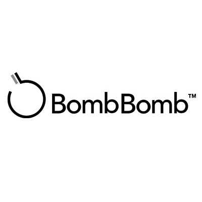 Bombbomb - If you're doing a lot of video emails, especially video drip campaigns, I really like BombBomb because the platform is built first and foremost with video in mind. It's easy to take a video on the go and send it to a lead or list. I love how BombBomb offers a quick video preview when the recipient opens the email - it makes it hard NOT to click on the video. And BombBomb offers integrations with many popular platforms and CRMs.