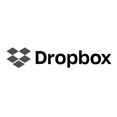 Dropbox - Still the gold standard for cloud file storage. A really effective way to make sure things never go missing? Store your master copy of the file in Dropbox...if something happens to any of your devices, as soon as you log back into Dropbox, all of your important work is there waiting for you.