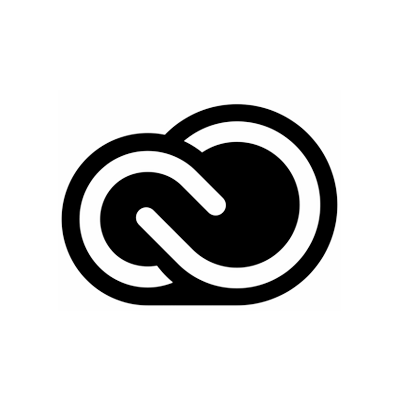 Adobe Creative Cloud - When Adobe initially introduced Creative Cloud, I wasn't that excited about it (mostly because I didn't want to pay a monthly fee). But after I had to upgrade my old version of Photoshop, I will say I am now 110% onboard. Creative Cloud is awesome! It is SO nice to be able to sync projects, fonts, etc across devices. And because Creative Cloud is a cloud service, my tools are always updated with the latest and greatest features from the brilliant people at Adobe! Enjoy all your favorite programs like Photoshop, Illustrator, Premier, Adobe DC, Typekit, Adobe Stock, and more.