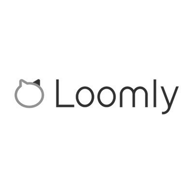 """Loomly - Loomly is a another fantastic option you can use to manage your social media platforms. I really like the way Loomly is laid out for teams with the ability to send posts for review and then mark whether they're approved, need edits, or rejected . I also like the built-in """"coaching"""" tools Loomly has. If you are managing your social media yourself and want a very hands-on, helpful tool, take a look at Loomly!"""
