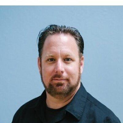 John Liotti, CEO, Able Works