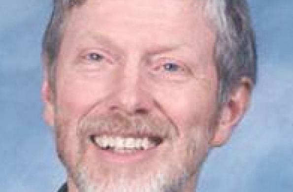 Dr/. Stephen Mott