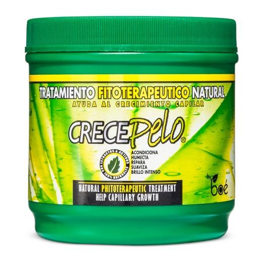 Boe Crece Pelo Treatment Jar.jpeg