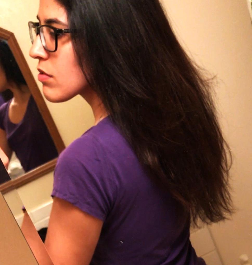 back of hair.jpg