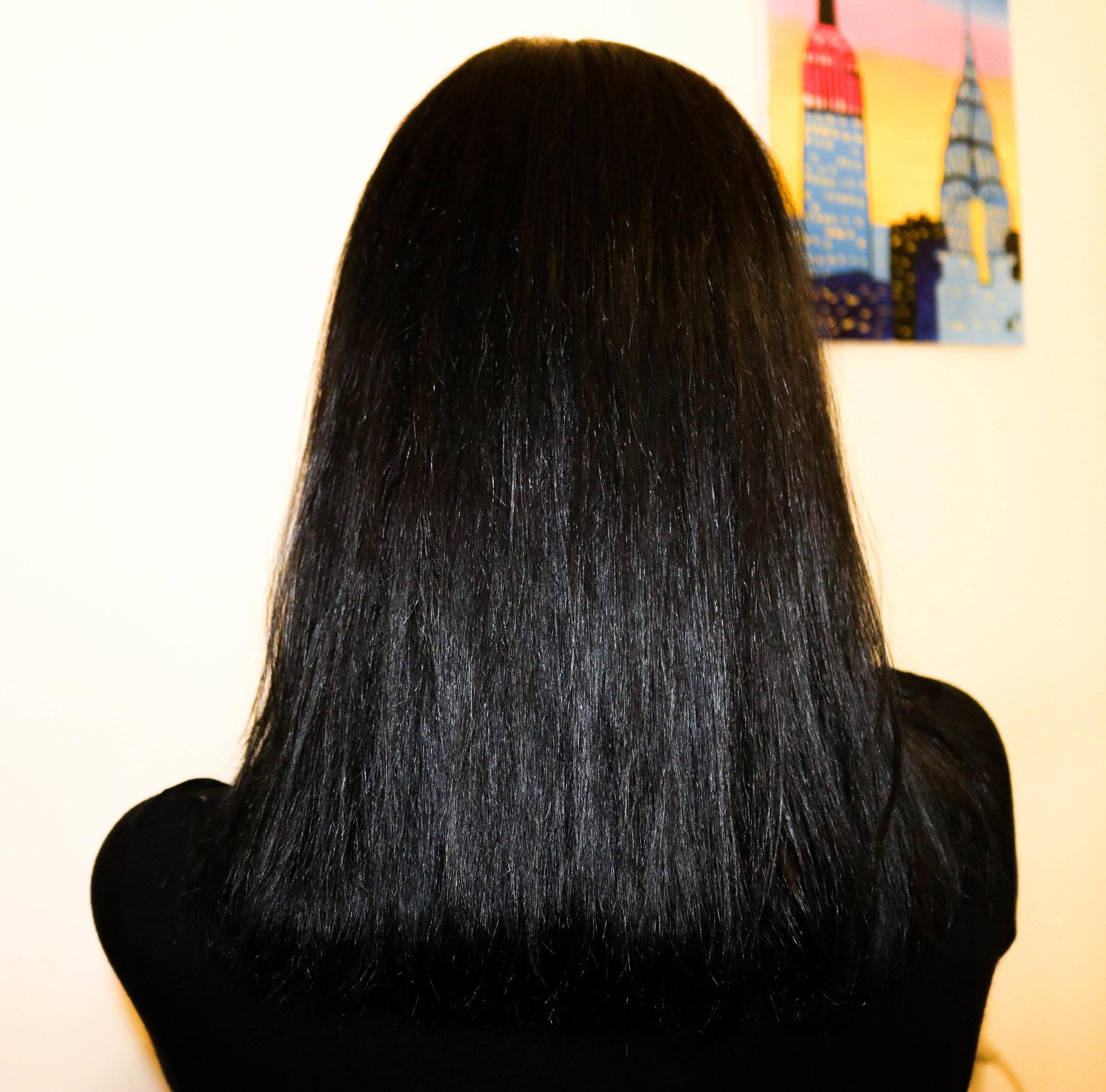 hair- Wondrous Abyss (1 of 1).jpg