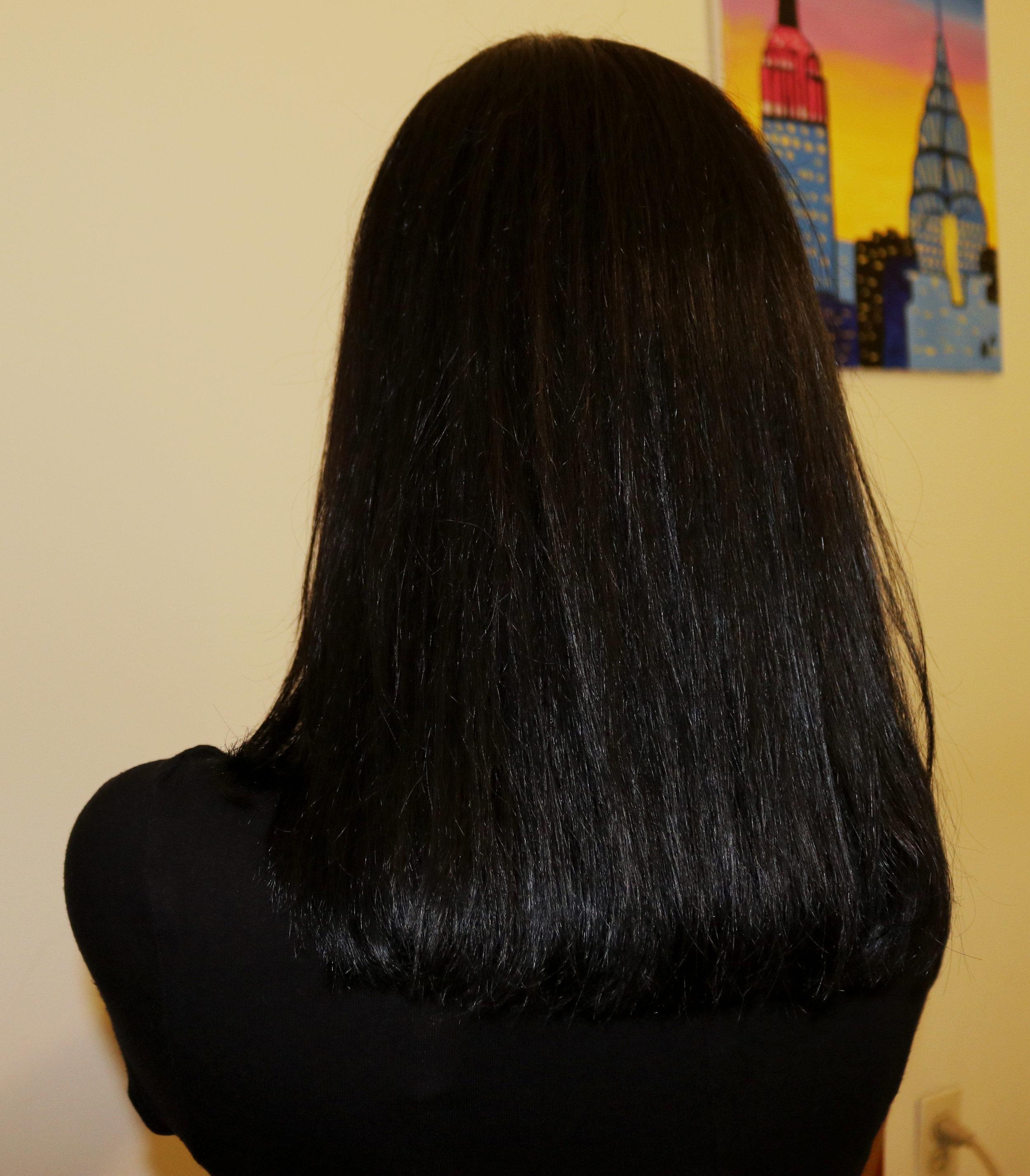Back of Hair Wondrous Abyss.jpg