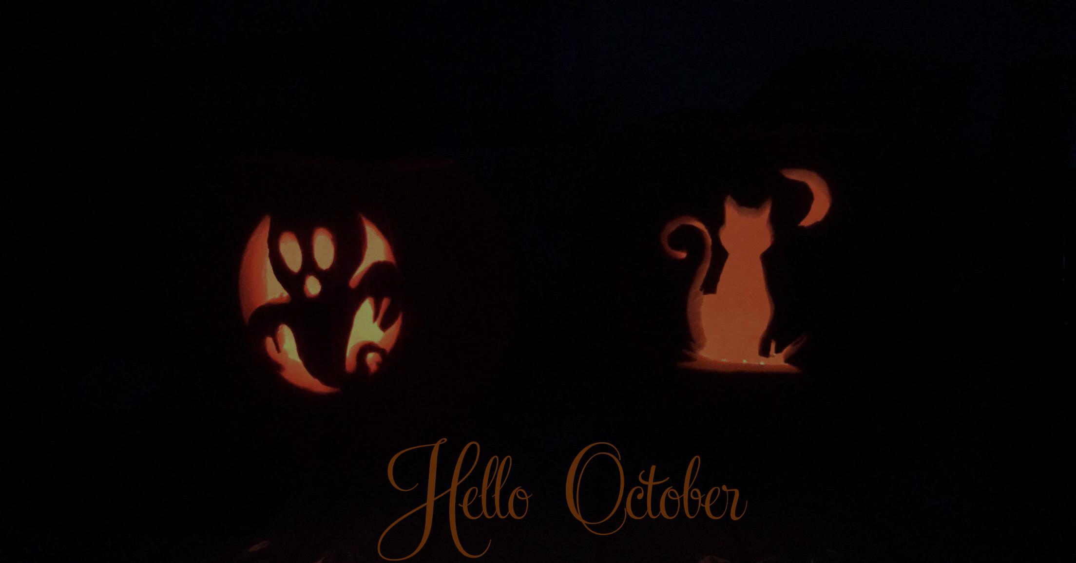 two pumpkins.jpg