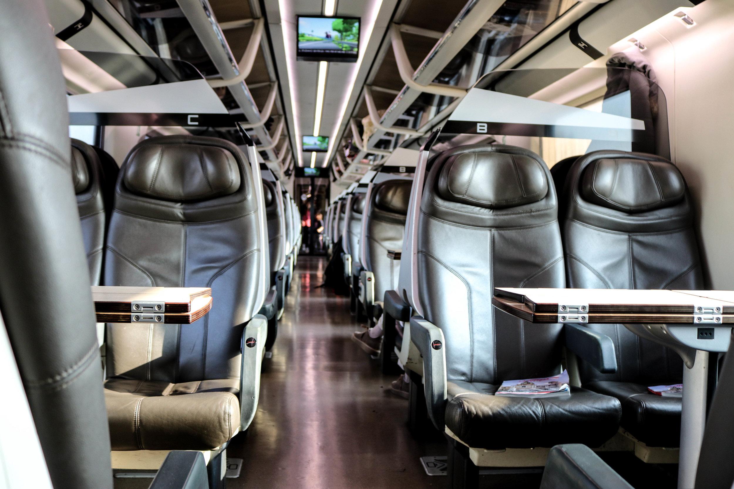 train ride -wondrous abyss (1 of 1).jpg