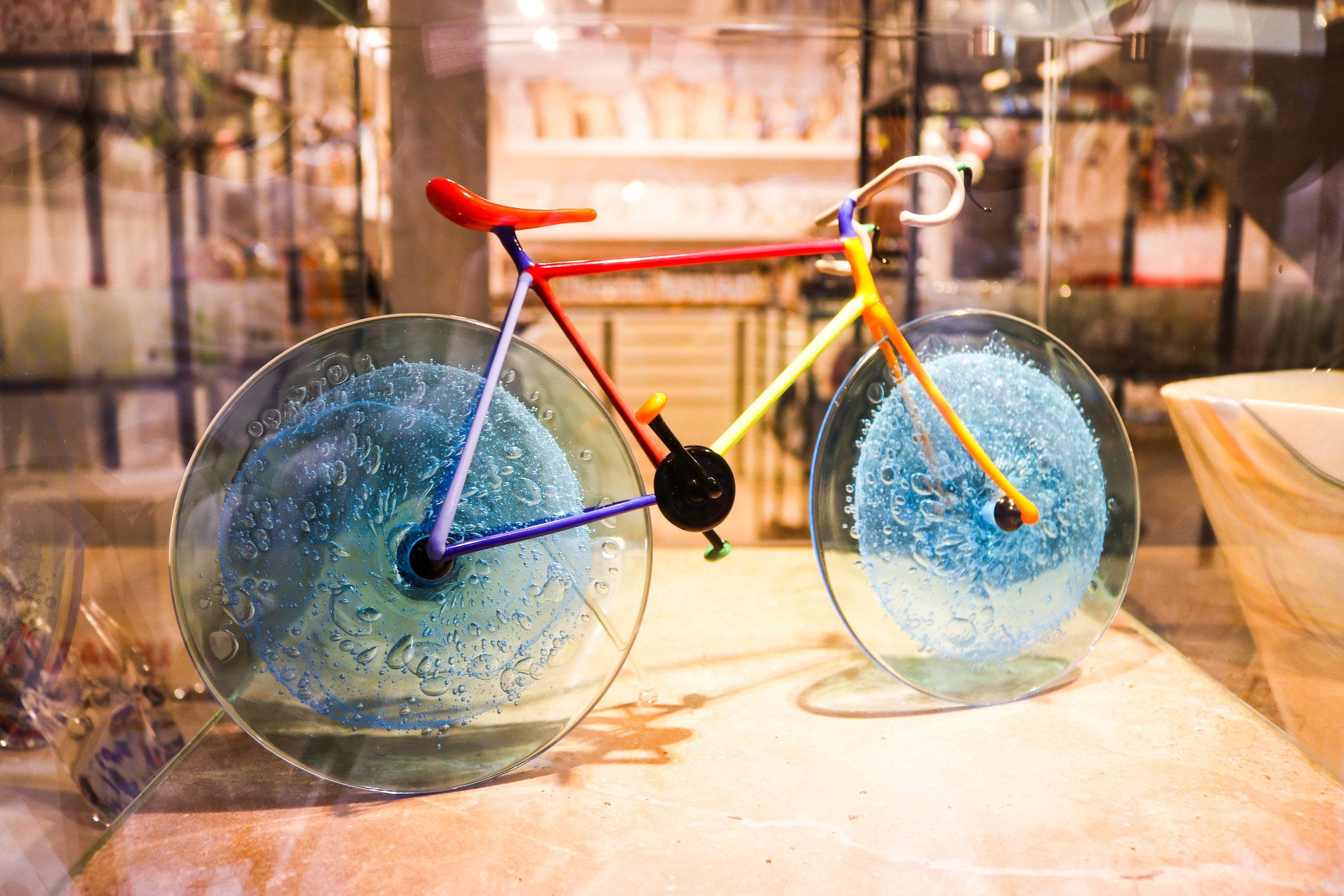 murano glass - wondrous abyss (1 of 1).jpg