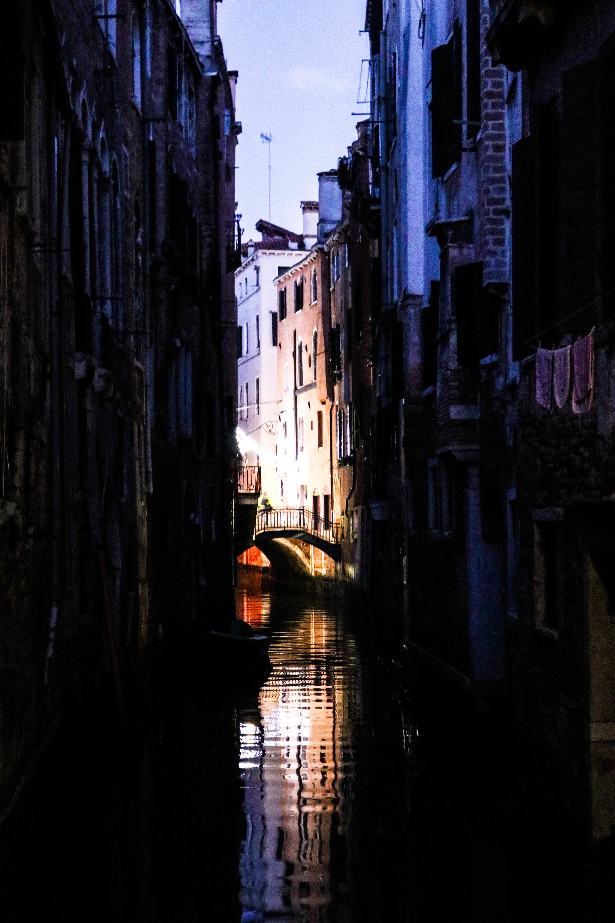 venice city canal- wondrous abyss (1 of 1).jpg