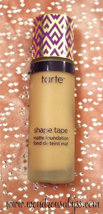 Tarte Shape Tape Foundation.jpg