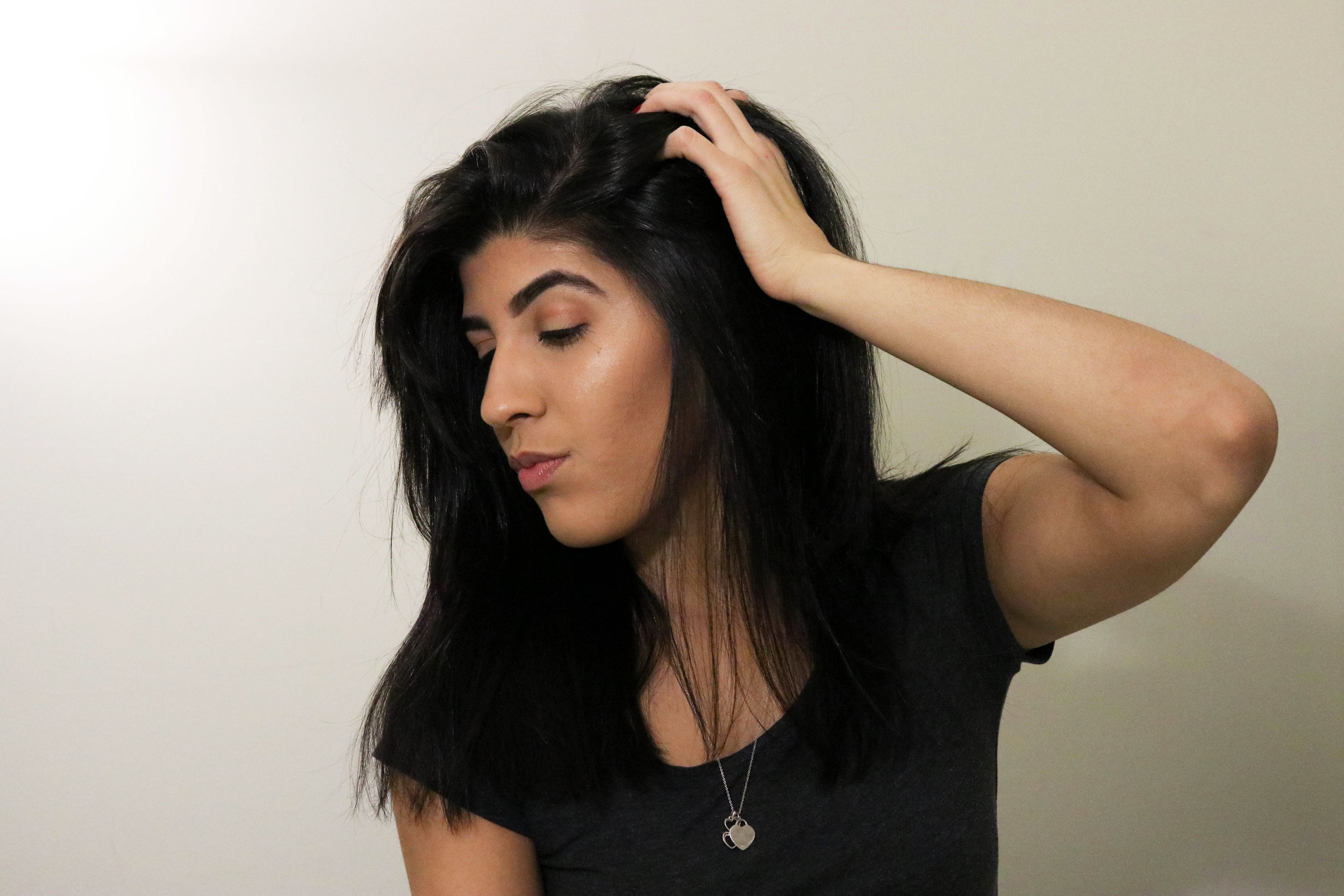 Side Hair 3 wondrous abyss (2 of 1).jpg