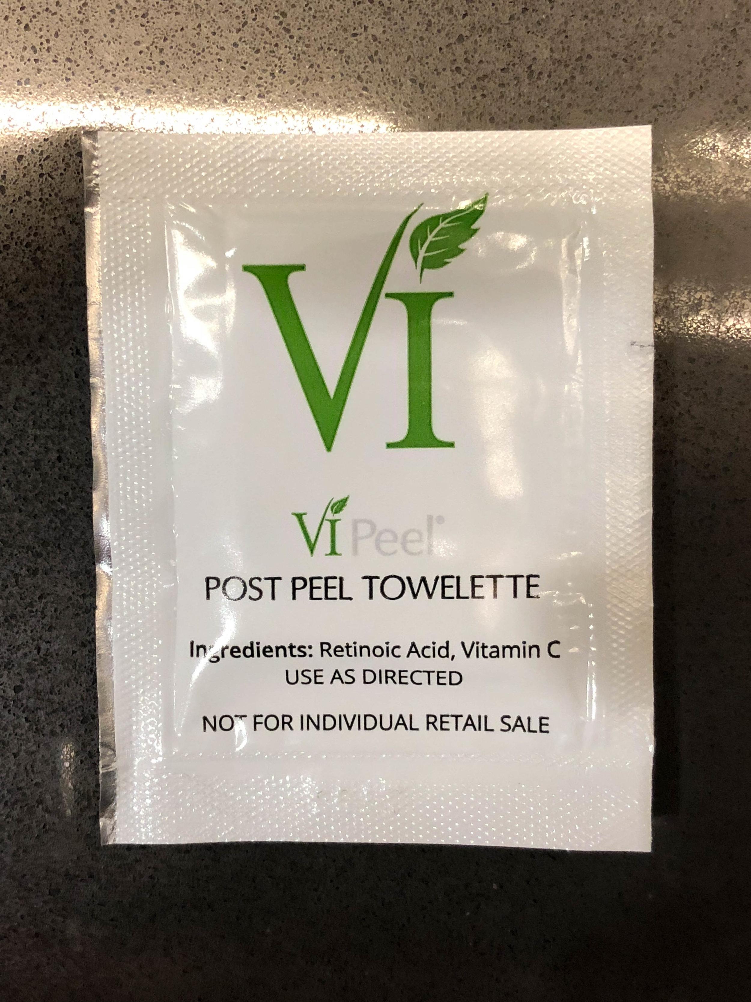 Vi Peel towlette wondrous abyss (1 of 1).jpg
