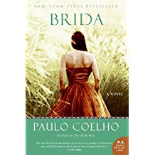 Brida by Paulo Coelho.jpg