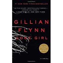 Gone Girl by Gillian Flynn.jpg