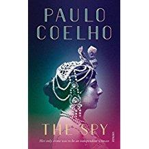The Spy by Paulo Coelho.jpg