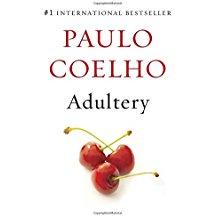Adultery by Paulo Coelho.jpg