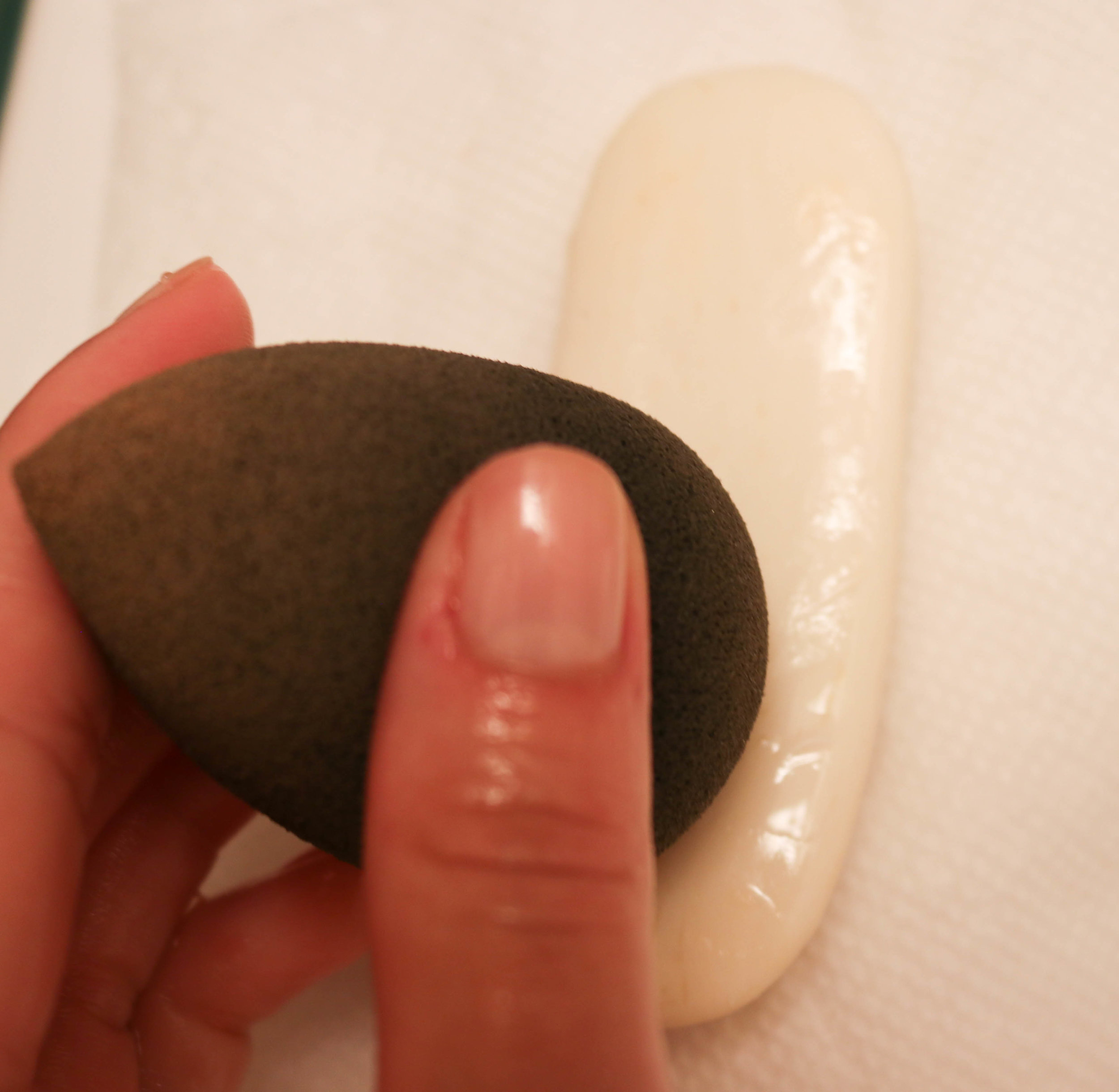 beauty blender soap.jpg