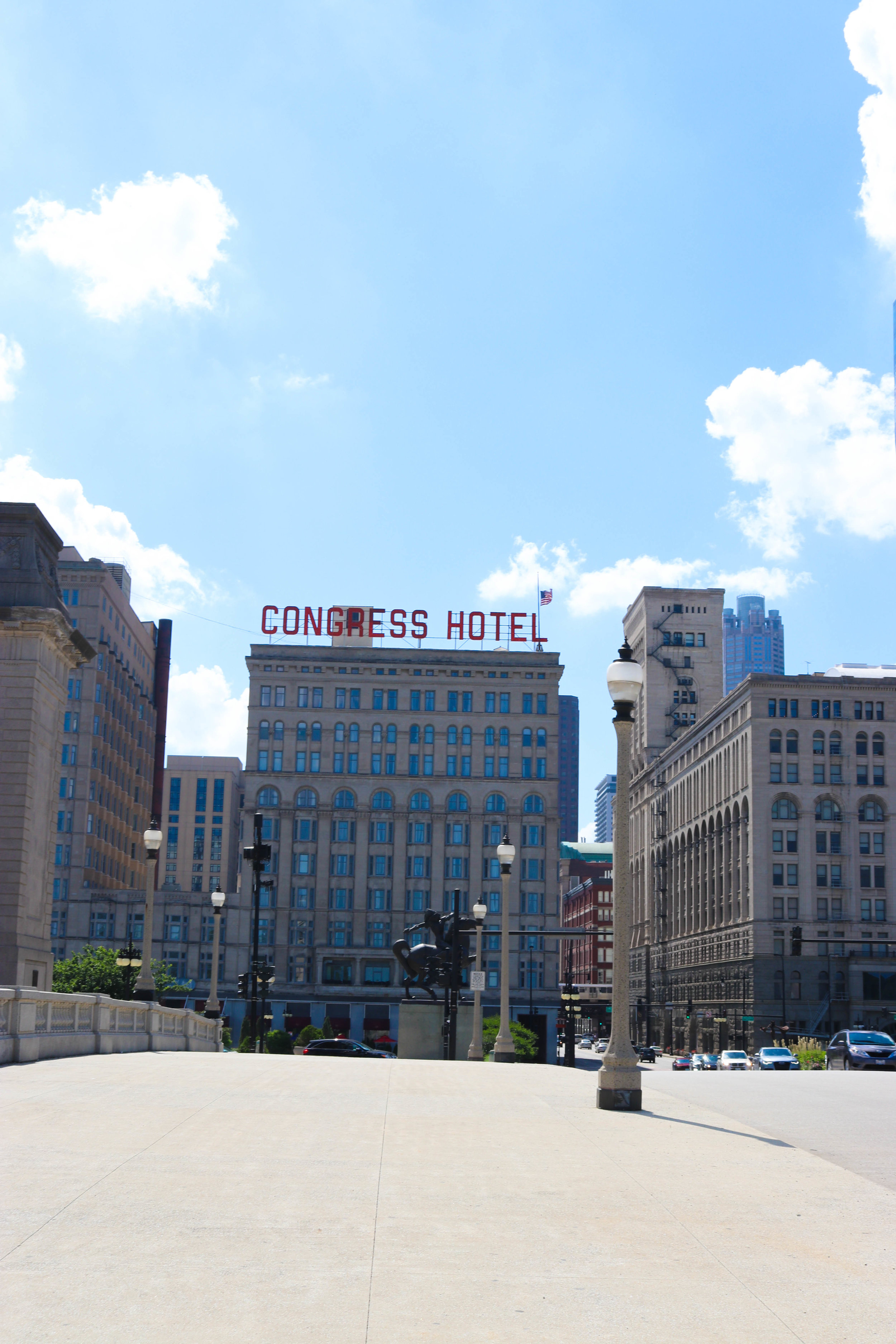 congress hotel.jpg