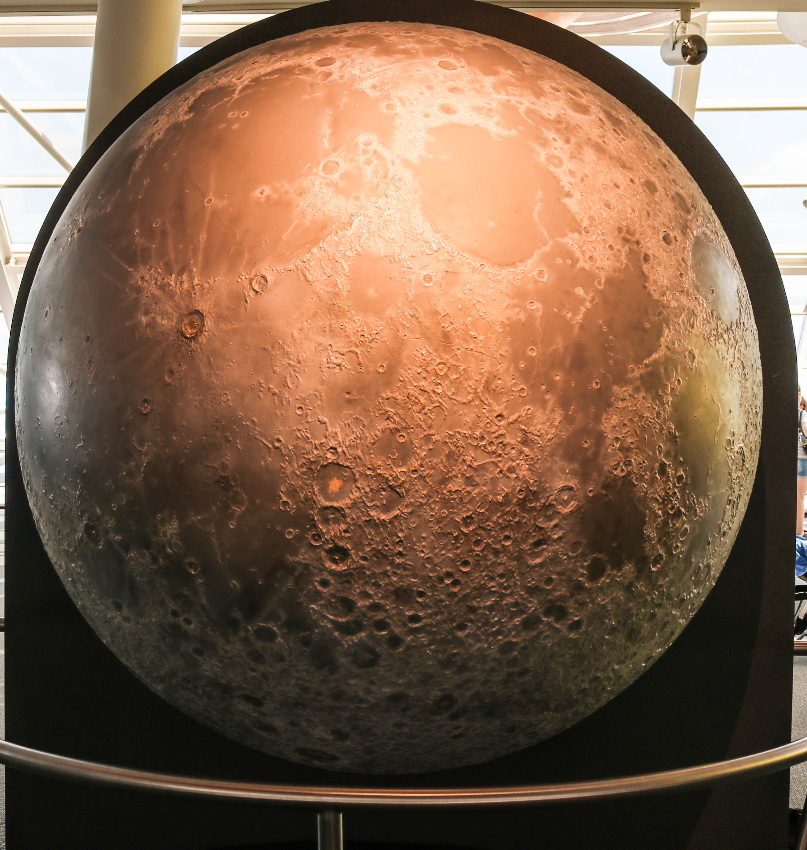 fields museum planeterium mars 2.jpg