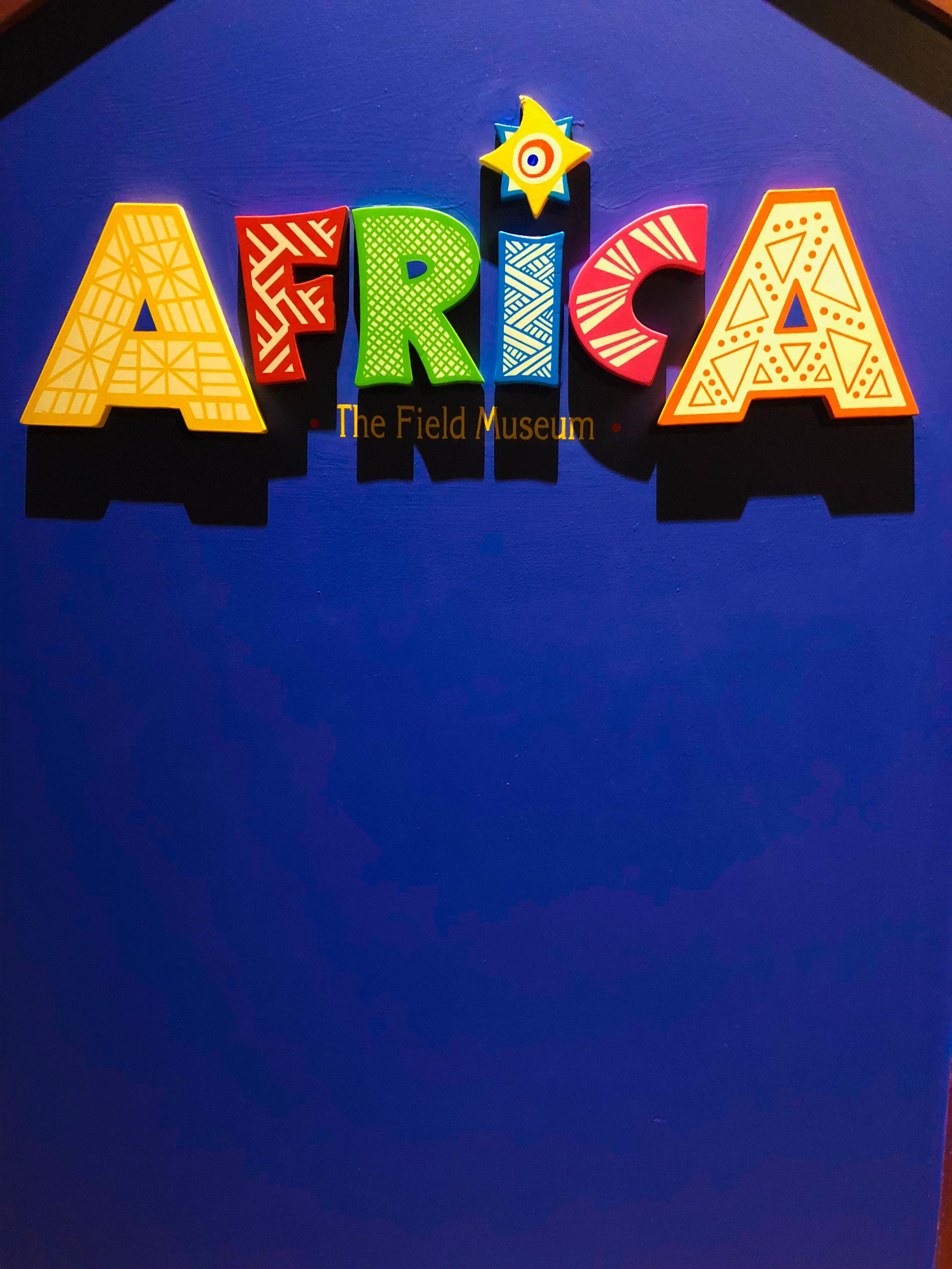 fields museum africa.jpg