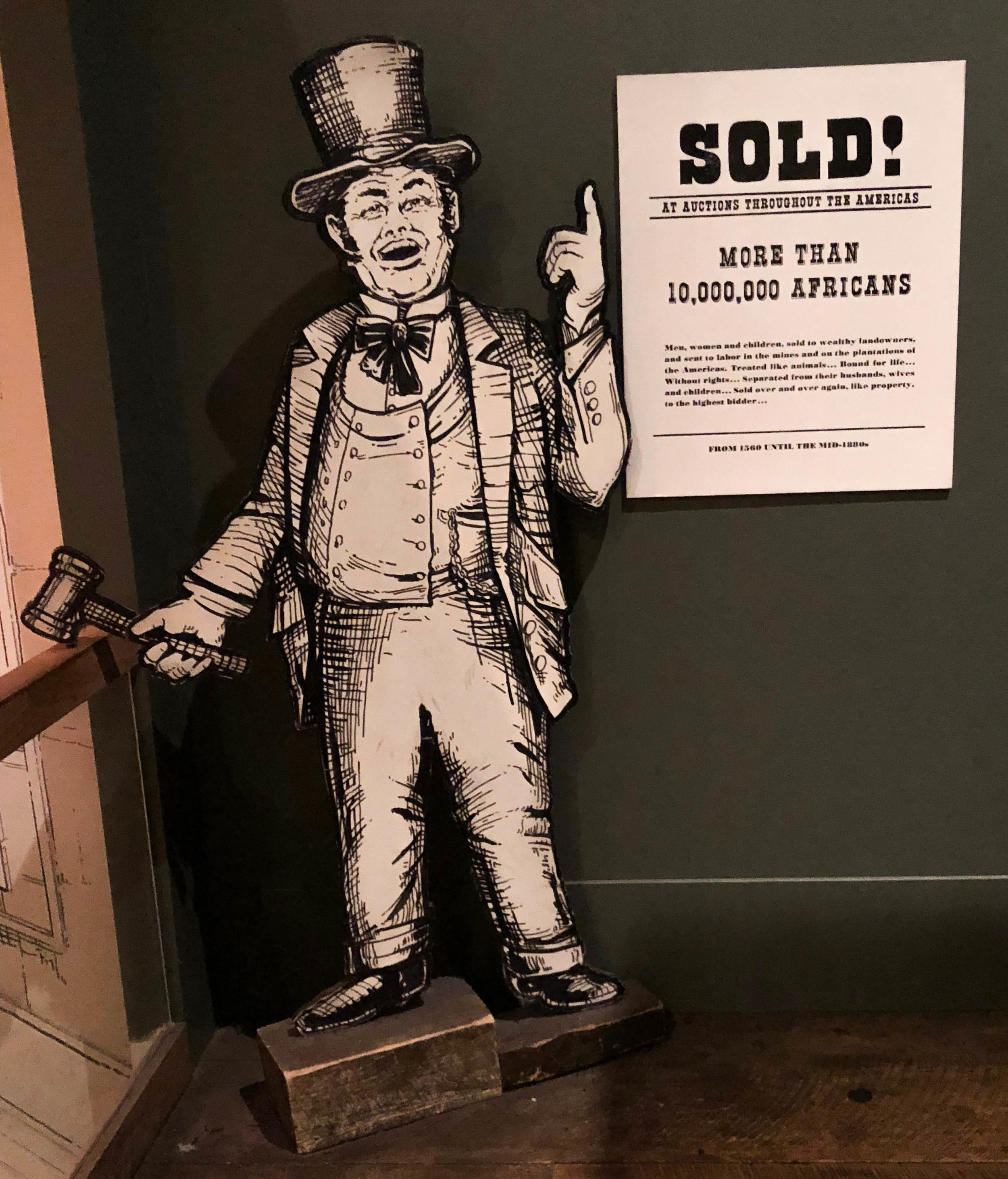 fields museum slavery sold.jpg