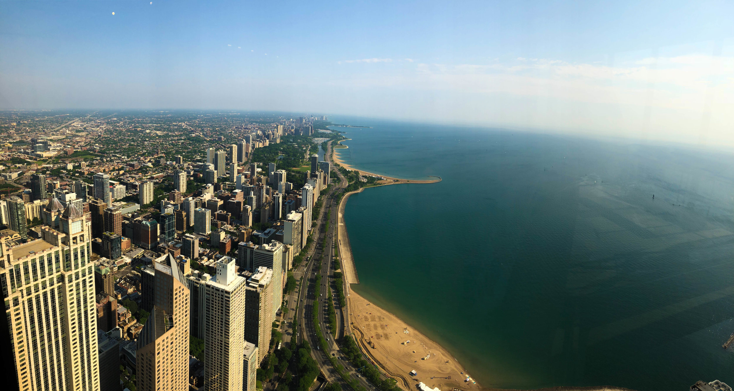 chicago city 360 3.jpg
