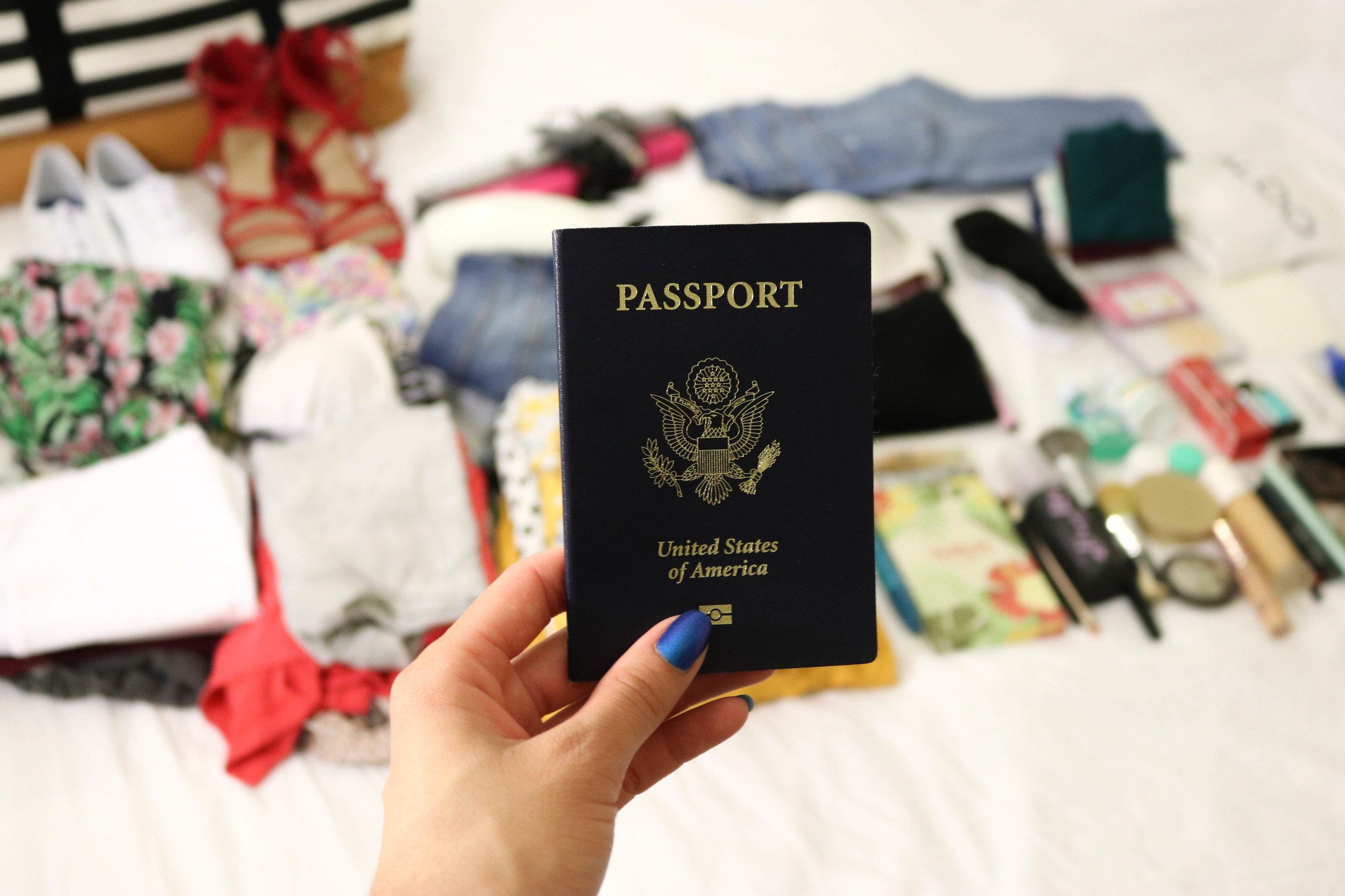 travel passport.jpg