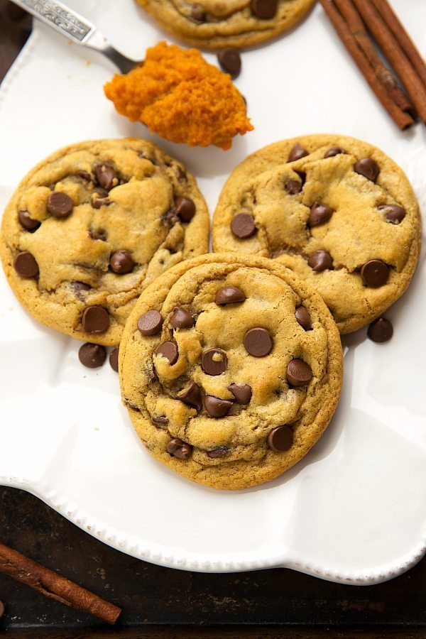 One-Bowl-and-No-mixer-needed-for-these-best-ever-pumpkin-chocolate-chip-cookies.jpg