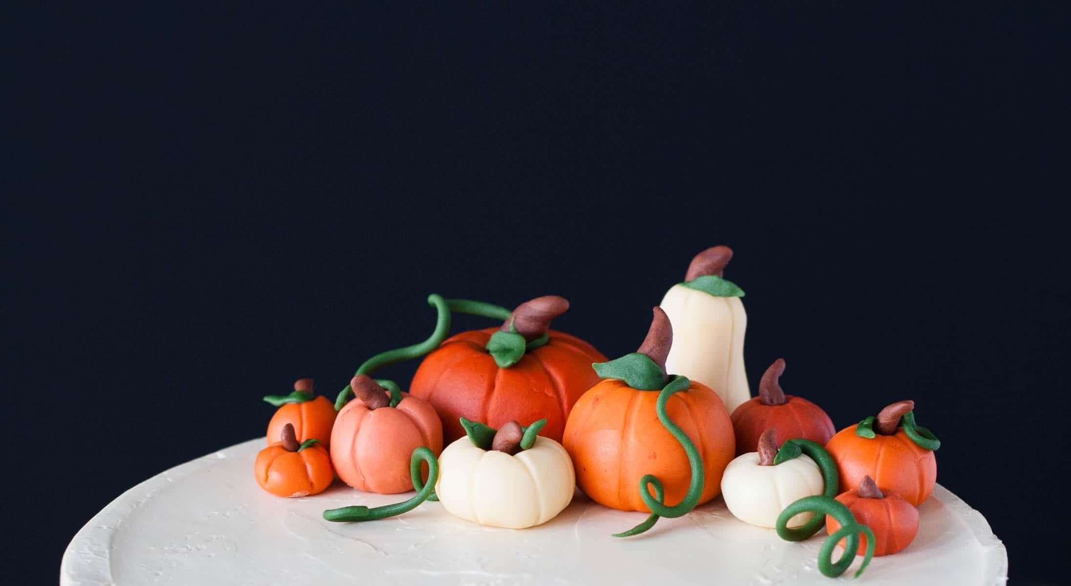 pumpkin_spice_latte_cake-1-2.jpg