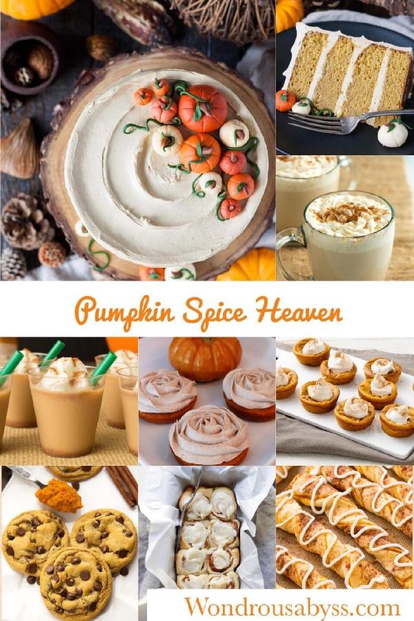 pumpkin spice pinterest.jpg
