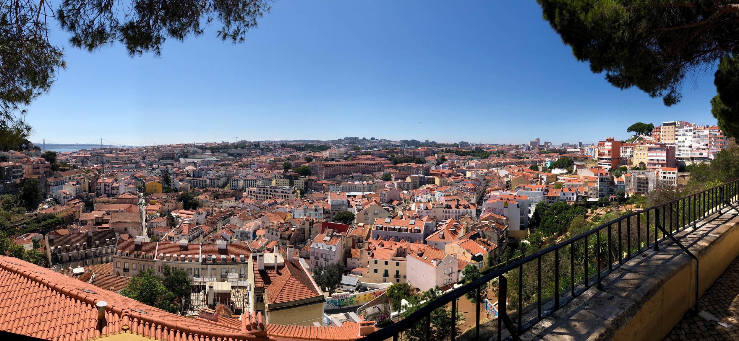 Lisboa Wondrous Abyss 9.jpg