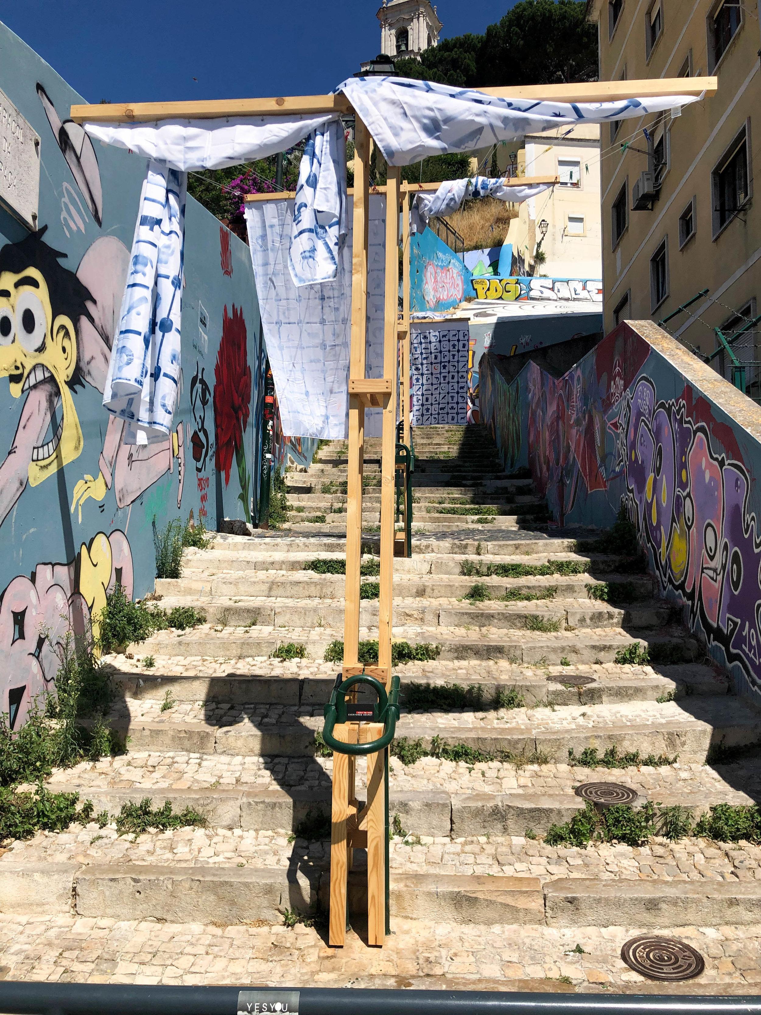 Lisboa Wondrous Abyss 3.jpg