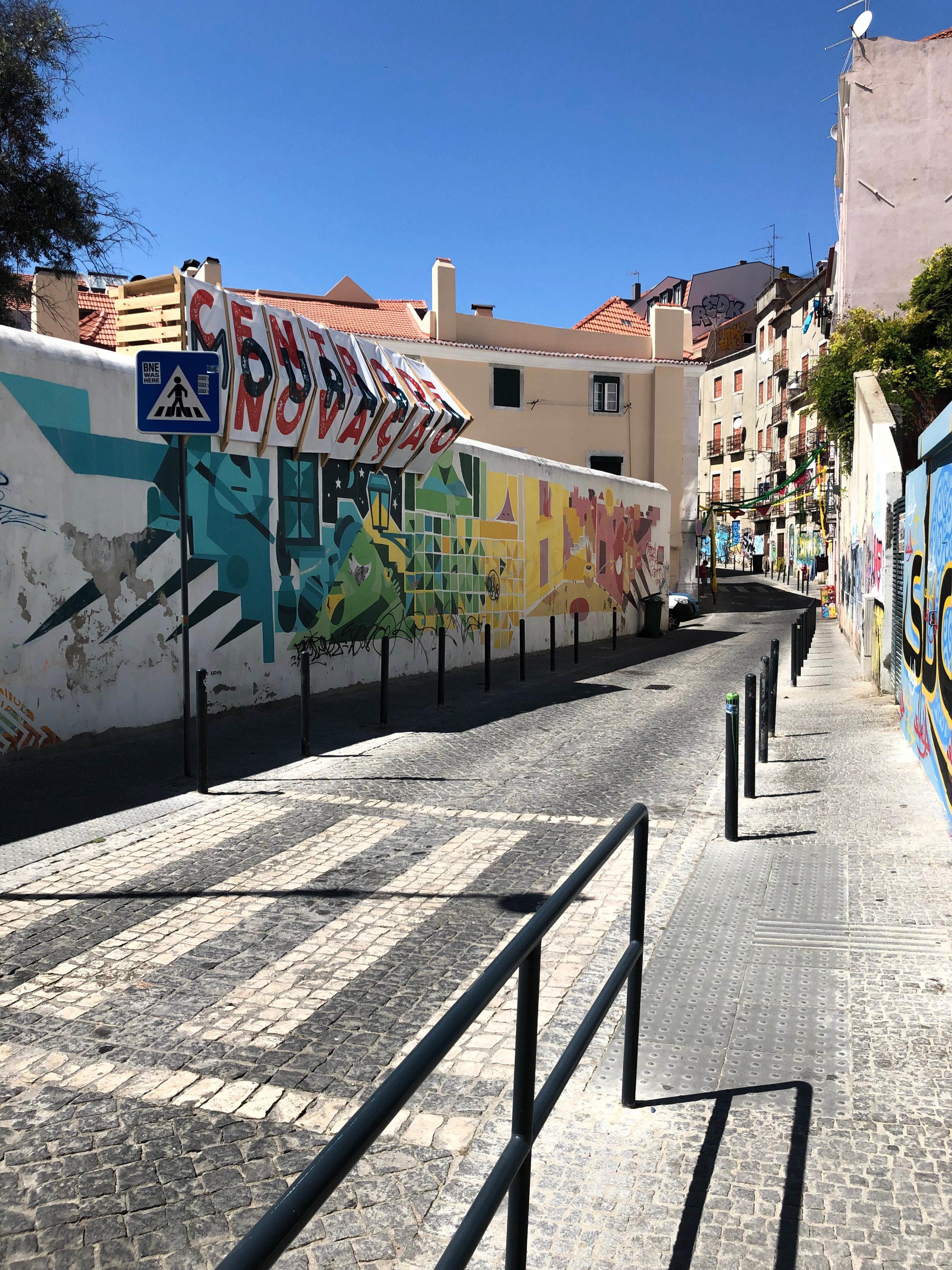 Lisboa Wondrous Abyss 4.jpg