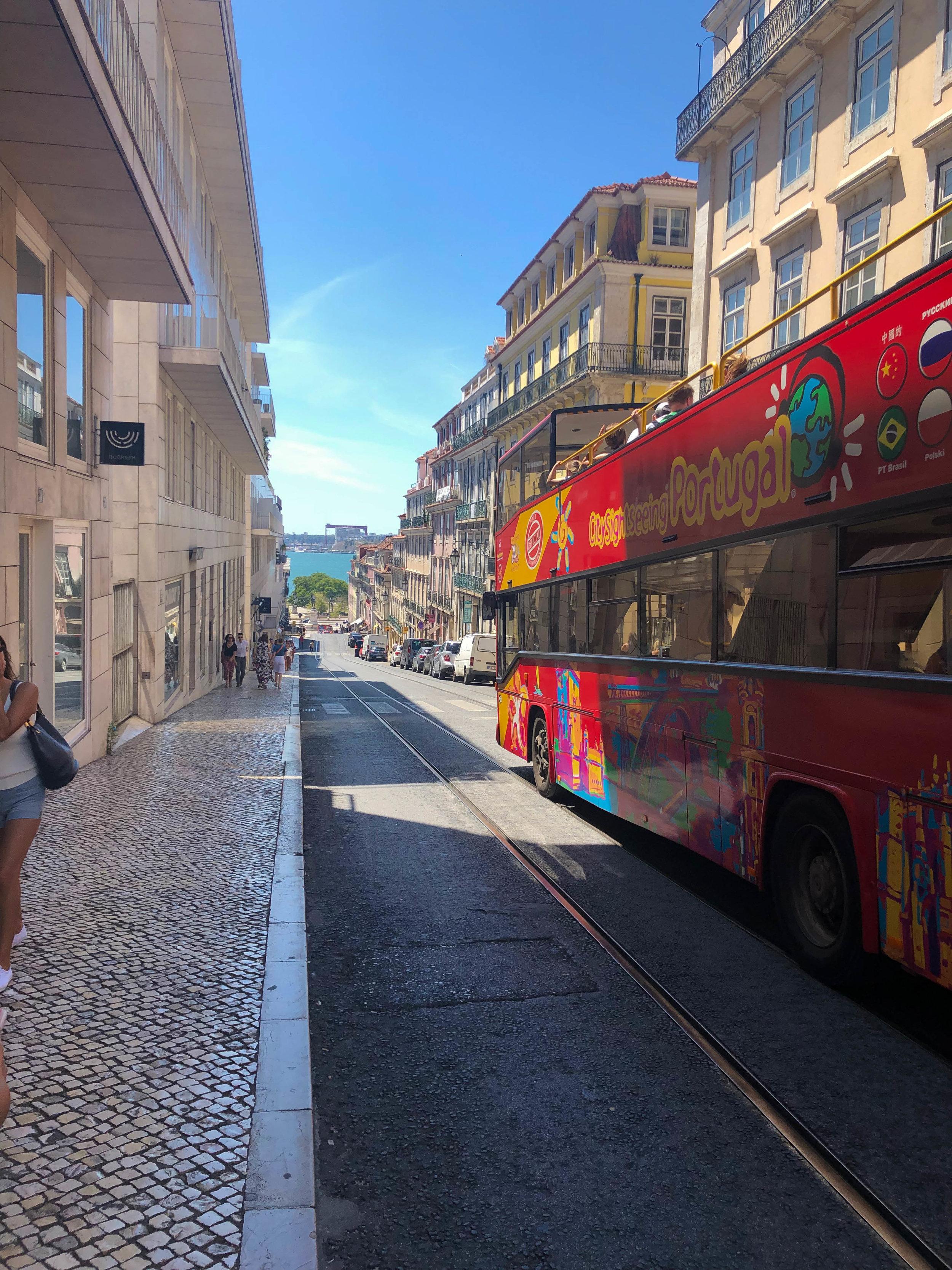 Lisboa Wondrous Abyss 82.jpg