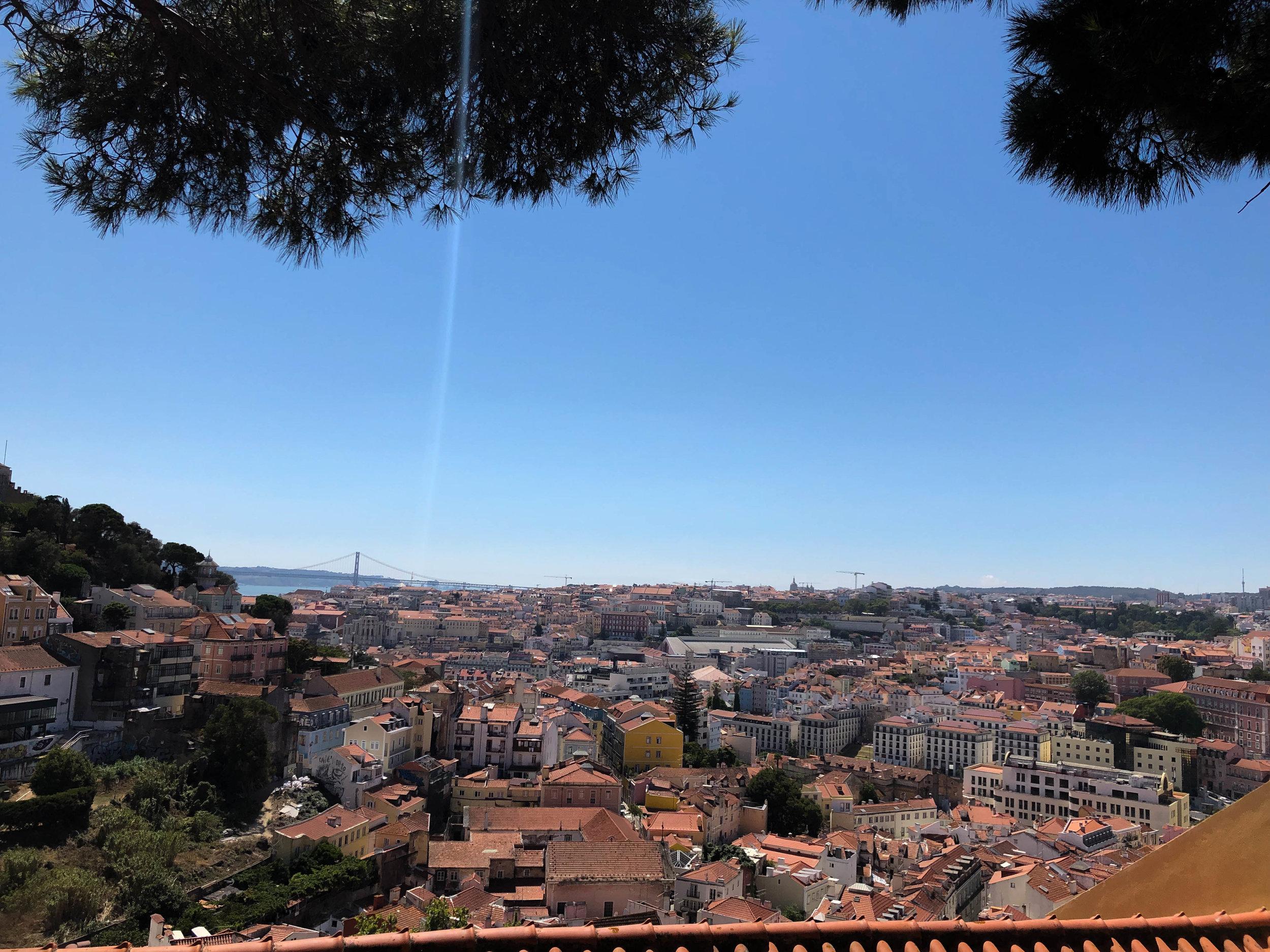 Lisboa Wondrous Abyss 8.jpg